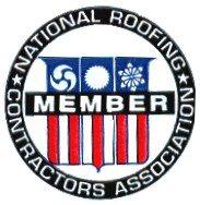 Member_logo_jpg