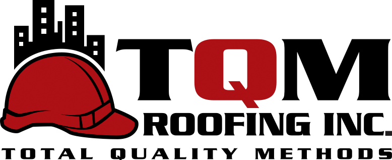 Job Opportunities | TQM Roofing, Charlotte, NC